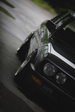 宝马E28,汽车,德国汽车,立场,静态,Stanceworks,低,装修壁纸