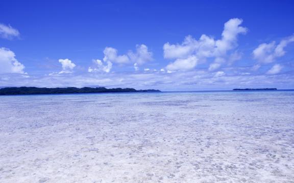 海边写真 第一辑