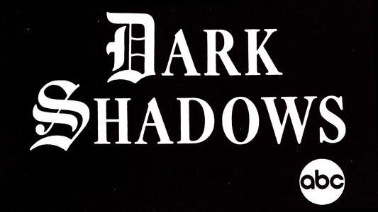 黑暗阴影高清壁纸