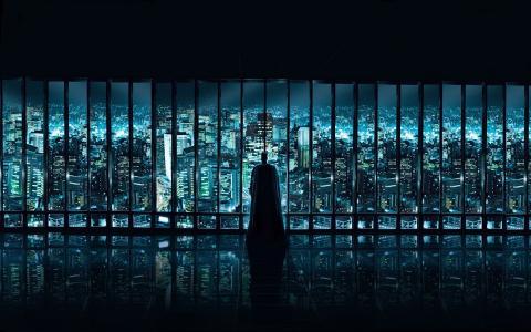 黑暗骑士,黑暗骑士,Christian Bale,Christian Bale