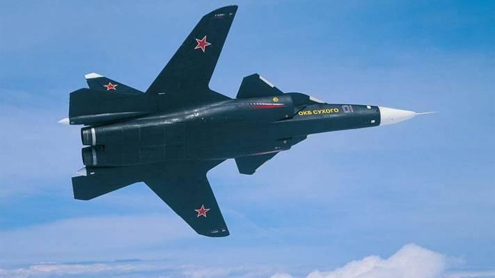 干,苏47,鹰,身高,BBC,俄罗斯,战斗机,飞行