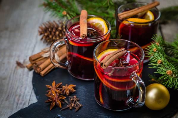 圣诞节,新年,圣诞快乐,甜酒,酒,饼干,圣诞节,圣诞节,橙色,饼干,装饰,凹凸,...