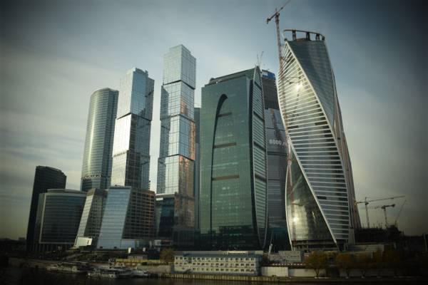 莫斯科市,莫斯科市,MSK,俄罗斯,家,摩天大楼,城市,俄罗斯,首都,天空,莫斯科,河