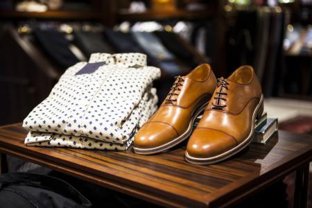 经典, 衣服, 商务, 时尚, 款式新颖, 鞋类, 家具