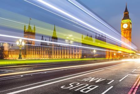 威斯敏斯特宫4k超高清壁纸和背景图像