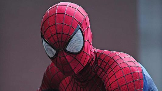 惊人的蜘蛛侠2全高清壁纸和背景图片